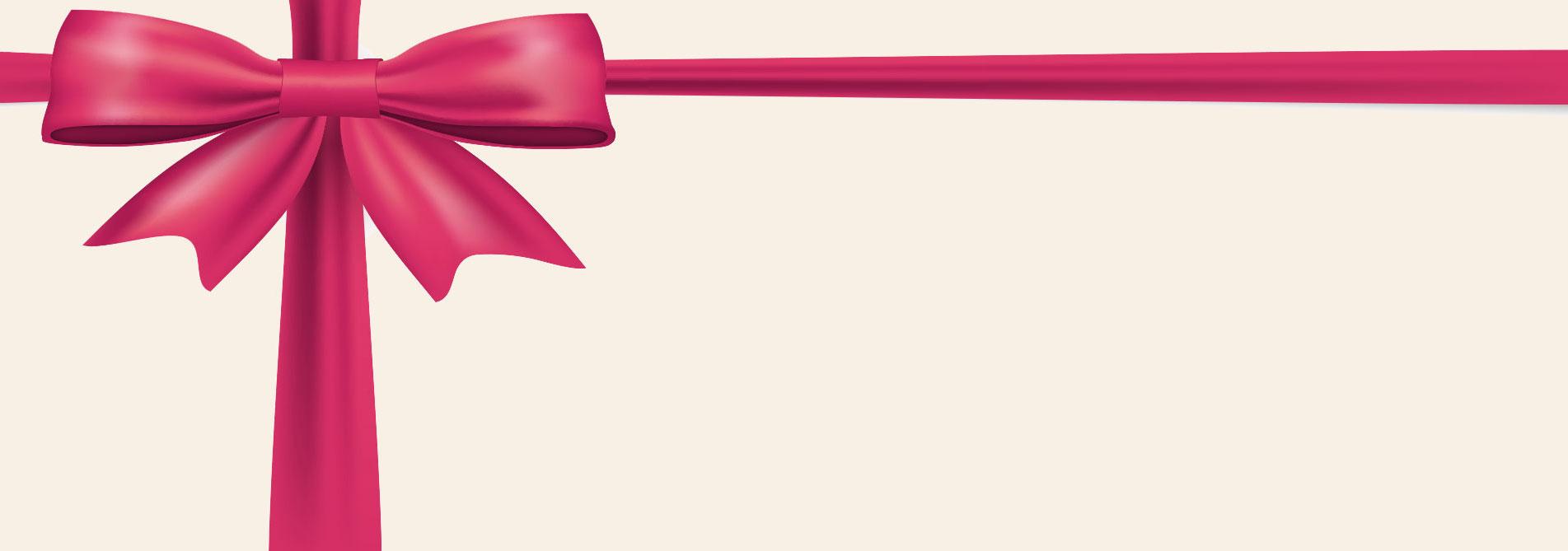 slide-bon-cadeau-1